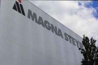 年产能超36万套!麦格纳开设新座椅工厂供货宝马 预年底前投产