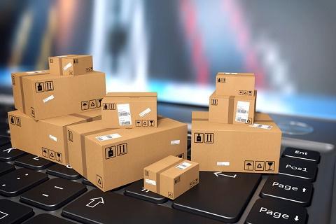 国家邮政局:中国快递服务从无到有已成世界第一快递国