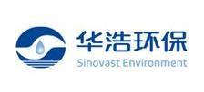 华浩环保连发四则中标公告 涉及垃圾处理、污水处理3600万元