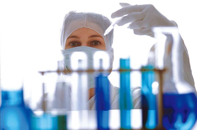不仅是追求销售额,基因组学产品价值如何体现?