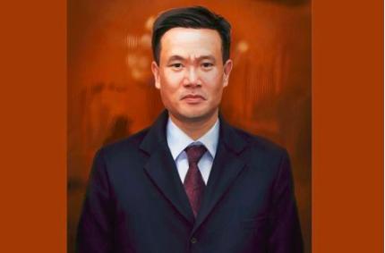 原甘肃省委书记王三运案公开审理,爆光中国华信叶简明行贿证据