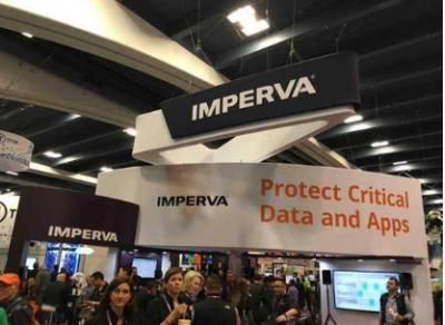 Thoma Bravo收购网络安全创企Imperva,将IMPV.O加入其投资组合