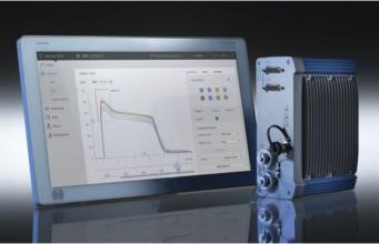 奇石乐仪表公司收购德国仪器企业SMETEC