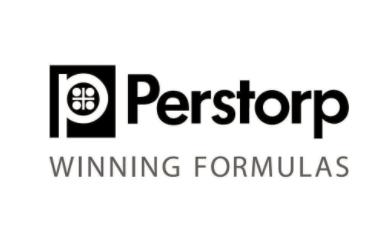 柏斯托扩大非邻苯类增塑剂Pevalen的产能