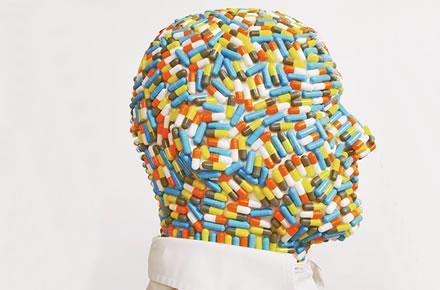 辉瑞首个纤维肌痛治疗药物——乐瑞卡获批上市