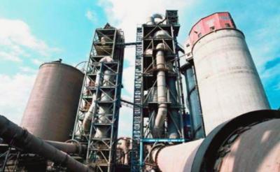 安徽将首次实行水泥错峰生产,企业如何应对?