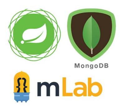 MongoDB收购云数据库平台mLab,加强其在开发者社区中的地位
