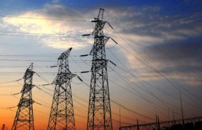 改革开放40年 中国电力六大成就新濠天地娱乐平台官网瞩目