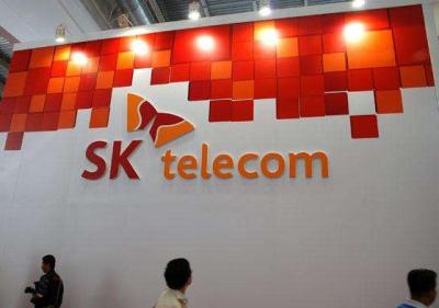没有华为!韩国最大运营商SKT携手三星电子成功打出首个5G通话!