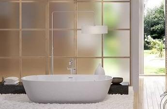 海鸥住工布局整装卫浴市场 多个收购标的公司亏损