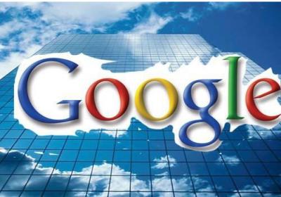 谷歌推客户身份和存取管理平台——云端身份服务CICP