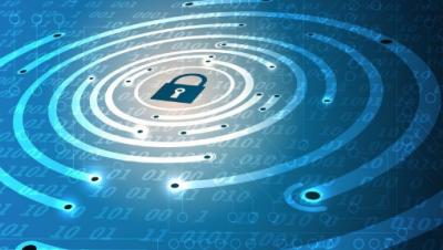 淡马锡正在收购以色列创企Sygnia,以加强其网络安全业务