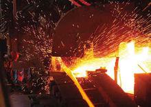 河钢宣钢高炉煤气含尘量在线监测系统投用上线运行