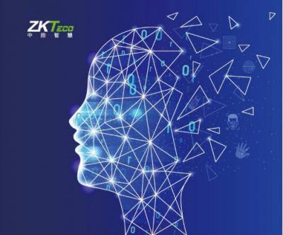 中控智慧将在CPSE会上大打混合生物识别与AI双王牌