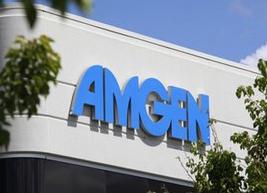 安进向欧洲推出首个修美乐仿制药,销售额仍将高达152亿美元