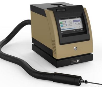 VOCs下一个风口:便携式非甲烷总烃监测仪