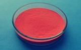 日亚与三菱化学等三企研发的红色荧光体LED技术获美国专利