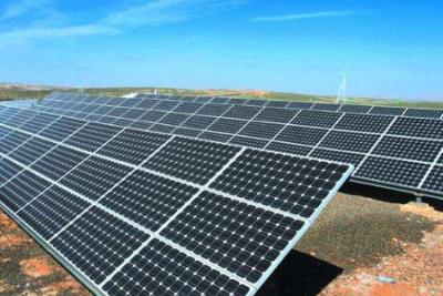 正信光电:上半年组件印度出货第一