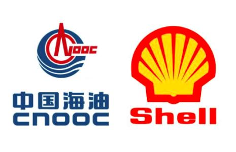 壳牌与中海油签署惠州石化化工项目谅解备忘录,大亚湾又迎大项目!