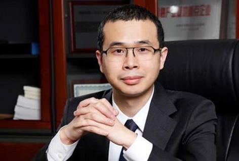 奥马迎大利空:广投金控终止收购 实控人100%股权质押或被平仓