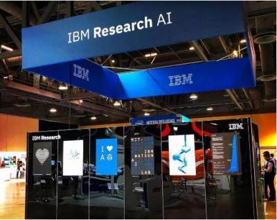IBM推出两大AI云服务平台和云社区平台,提高人工智能透明度