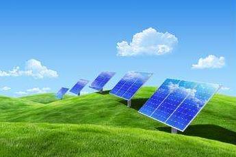 水电水利规划设计总院正式发布《中国可再生能源发展报告2017》
