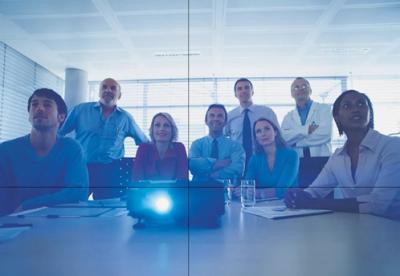 欧司朗光电Adrian Chu等4位负责人探讨LED业未来发展