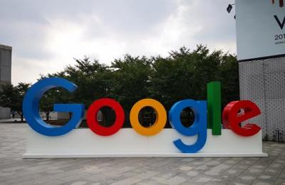 Google发布Pixel系列的独立安全芯片Titan M引人关注!