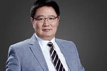 中国恒天董事长张杰涉嫌严重违纪违法 央企一把手狼狈落马!
