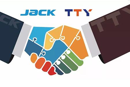 杰克股份增资杰羽机械2652万元 进军鞋机市场