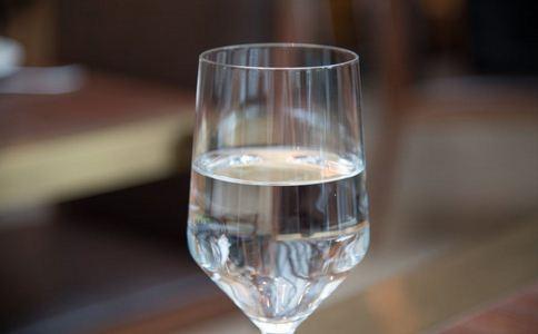 中小酒企艰难度日 白酒行业马太效应越发明显