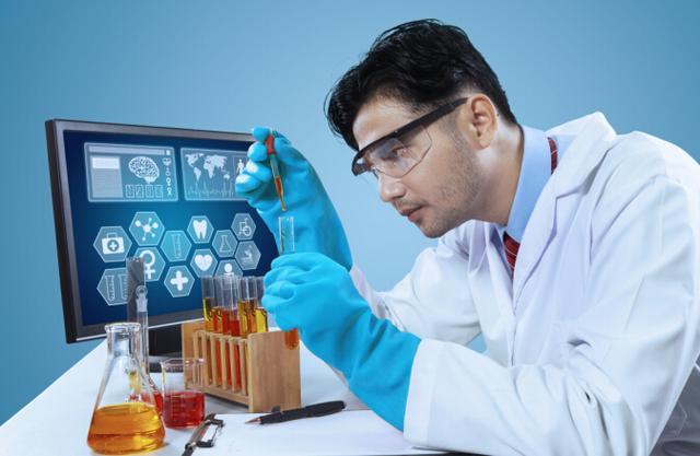 美国FDA批准血型基因检测新方法