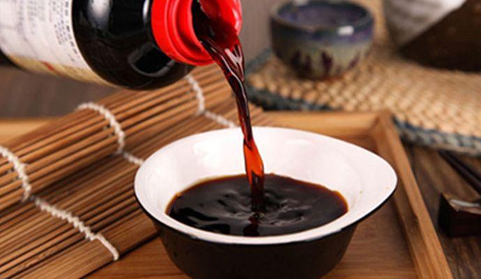 江苏省消保委对部分酱油抽检 ,29款不符合国标