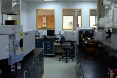 杜邦先进印刷事业部最新创新型墨水解决方案闪亮展出