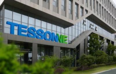 天臣新能源加码锂电池生产 拟7亿收购南京2块地