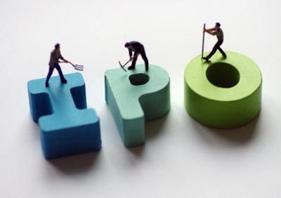 深兰科技预估年底值将达230亿,2019年底推进IPO