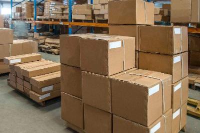 济南鲁宏纸箱包装厂未通过环保验收,被罚20万!