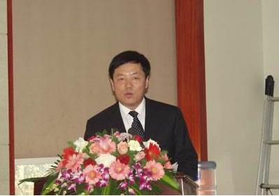 天津港又一高层赵明奎涉嫌严重违纪违法接受纪律审查和监察调查