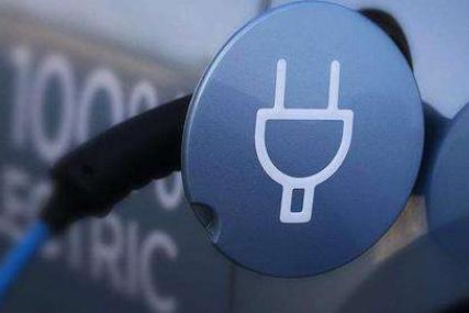 欧盟电池欲摆脱对亚洲的依赖 电池业足够强大?