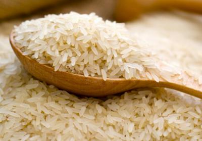 浙大学者用霉变大米表面曲霉菌孢子碳做成储能材料 变废为宝!
