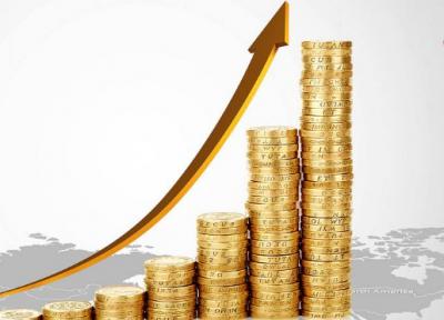 东山精密第三季度业绩报告:营收61.95亿元,同比增长43.62%