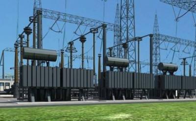 ABB Ability助力数字化变电站进行智能升级改造