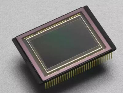 索尼发布新的图像CMOS传感器——IMX418