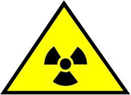 华东区核与辐射安全监管工作交流会召开 六省一市省级监管机构签合作宣言