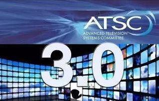 福克斯电视台等广播电视公司将在2020年全面推出ATSC 3.0