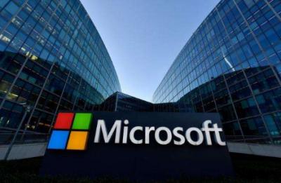 微软携手华晶科开发视觉解决方案,可支援Azure机器学习服务
