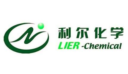 利尔化学拟收购启明星氯碱30%股份,成为控股股东