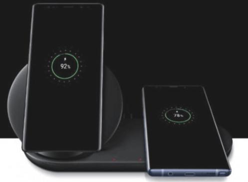 三星Galaxy Note 10或将启用石墨烯电池 12分钟充满电