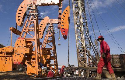 通源石油拟定增收购TWG33.96%股权,强化北美业务布局