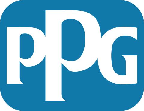 PPG亚太区迎来新掌门,Vincent Robin明年1月上任